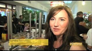 MEMA TV - WOK & Grillhouse Kapfenberg KW 26