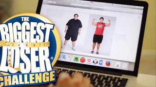 Don't watch the biggest loser (here's where they are now)