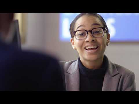 OneMain Financial: Alternatives To Payday Loans