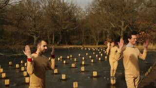Download Tom Rosenthal - Bootylicious MP3 song and Music Video