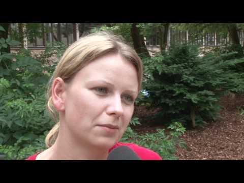 Wie viel Stress haben Hamburgs Studenten? Unikosmos hat nachgefragt