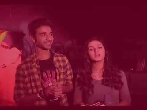 Raghav Juyal N  Shakti Mohan On Danse Plus In Star Plus,Original Song By: Vishal & Shekhar