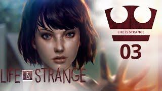 Jirka Hraje - Life is Strange 03 - Rozbitý foťák