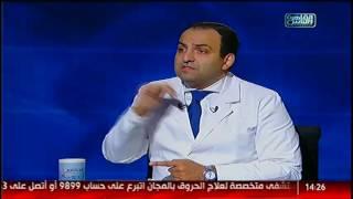 الدكتور | فنيات استخدام التقنية الحديثة فى تجميل الأسنان وتصميم الإبتسامة مع دكتور شادى على حسين