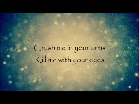 Imminence - Broken Love (Lyrics)