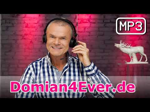 Domian4Ever 2017-09-09  📻