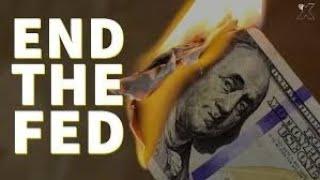 """Gesara el """"plan mundial"""" que termina con el poder de los Banqueros"""