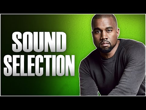 👂SOUND SELECTION: How To Choose The Right Type Of Sounds (Simplified)