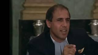 Лучшие моменты из фильма 💥 Адриано Челентано 🔥🔥🔥