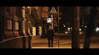Влюбленные (2011) Трейлер.wmv