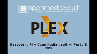 Openmediavault Raspberry Pi 3 - Travel Online
