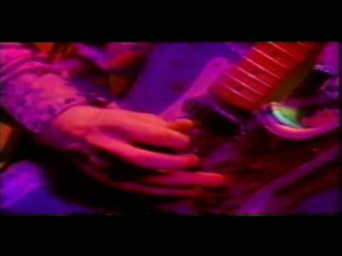 The Smashing Pumpkins - I AM ONE (Live HD)