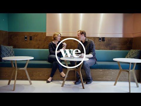 Life at WeWork | WeWork