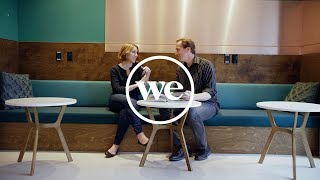 Life at WeWork | WeWork