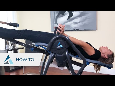 How To Target Low Back Pain & Sciatica