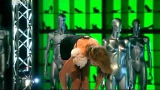 видео Эротическое белье для женщин в предверии 8 Марта! -