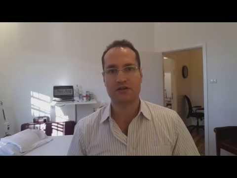 Laser Acupuncture Pediatrics treatment