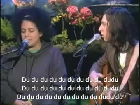 Anyone else but you- The Moldy Peaches (subtitulada)