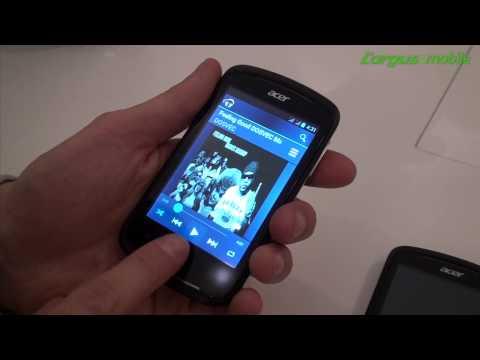 Acer Liquid Z2 Duo, un smartphone double SIM à moins de 100 euros