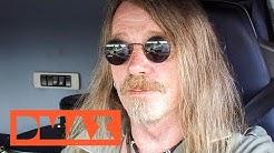 Piet hat gute Gene | Asphalt Cowboys | DMAX Deutschland
