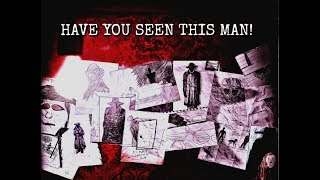 The TRUTH About The Hat Man | Documentary