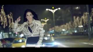 Смотреть клип Marina Viskovic - Alisa U Zemlji Cuda