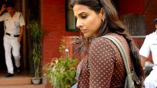 Yeh Meri Kahaani Full Song Kahaani | Vidya Balan