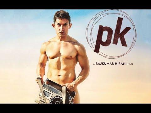 pk-peekay-1080p-izle---Ölmeden-önce-izlenecek-film-listesinde-1.-#aamirkhan