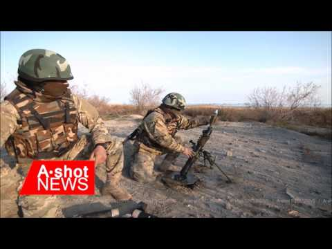 special forces   msn azerbaijan
