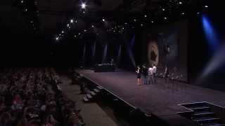 Shadowmatic selected as an Apple Design Award winner