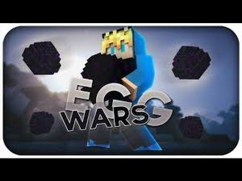 EGG wars   #t9byrh