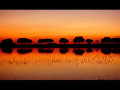 Dj Shimza ft Thakzin & Busiswa   Yhuuu   YouTubevia torchbrowser com
