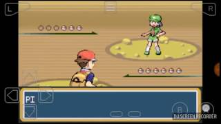 how-to-cross-rock-tunnel-in-pokemon-fire-red-version