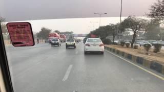 Carry Daba Top speed sozuki on Islamabad