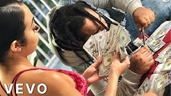 Squash - Lavish (Music Video) 2019