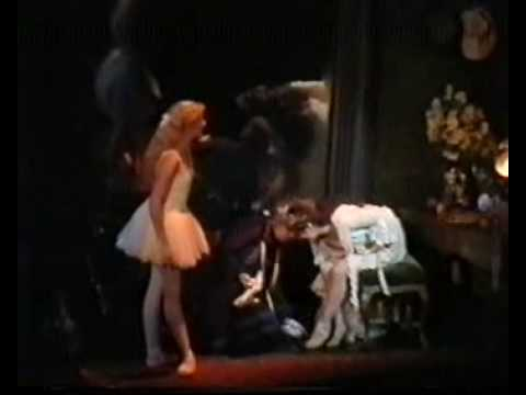 lieder phantom der oper