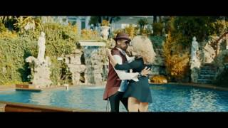 Dj Anilson - Controlla Remix Kizomba (danse by ChrisPy & Booxy)