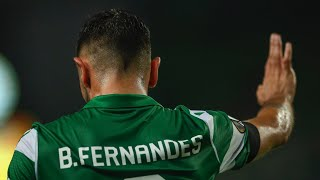 Bruno Fernandes deal DEAD? Have we been lied too? Manchester United News