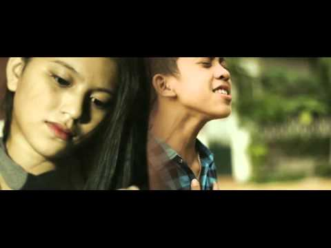 Duyan...... The official video
