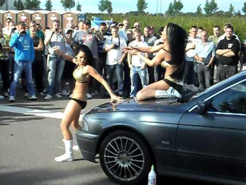 Fuck Local Sluts In Gallypot Street