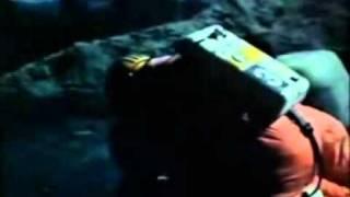 Laserdance-Humanoid Invasion