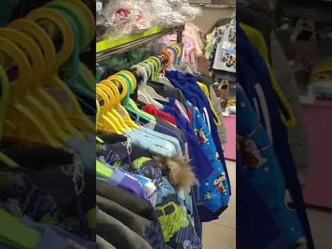 Магазин Lollipop63 школьная форма, рюкзаки, верхняя одежда в Самаре. Доставка по России