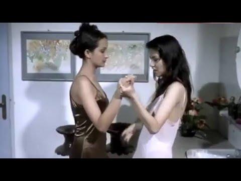 Film Semi Indonesia No Sensor | BEBAS BERCINTA Inneke Koesherawati & Ibra Azhari Full Movie