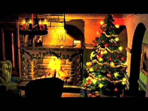 Frank Sinatra - O Little Town of Bethlehem/Silent Night (1940's)