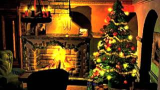 Frank Sinatra - O Little Town of Bethlehem/Silent Night (1940