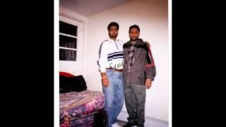 Surjit Bindrakhia laadla deor bharjai da good song.wmv