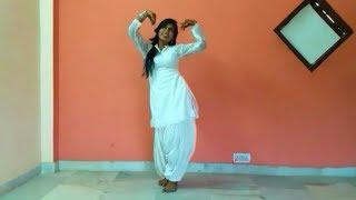 भतार जब सेलेन्सर छूआबे | अवधेश प्रेमी | Beautiful Girl Dance | Bhojpuri Video Song
