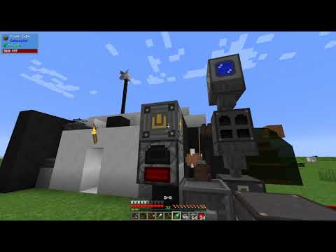 Age of Engineering E08 - Empowering the Farming Age!