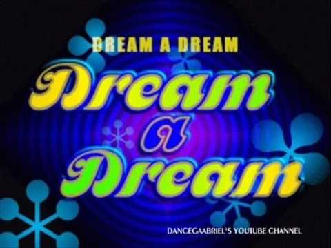 Dream a Dream (Full Version) - Captain Jack