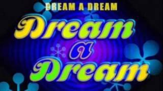 Dream a Dream (Full Version) - Captain Jack
